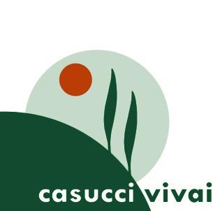 Casucci Vivai